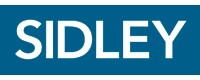client-logo-Sidley
