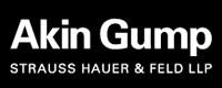 client-logo-Akin-Gump