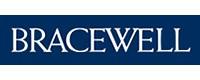 client-logo-Bracewell