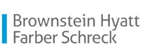 client-logo-Brownstein