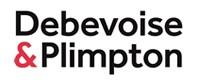 client-logo-Debevoise-Plimpton