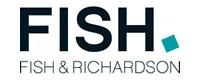client-logo-Fish-Richardson