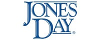 client-logo-Jones-Day