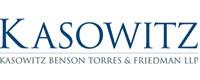 client-logo-Kasowitz