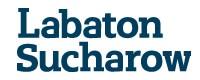 client-logo-Labaton-Sucharow