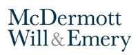 client-logo-McDermott-Will-Emery
