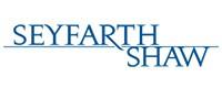 client-logo-Seyfarth-Shaw