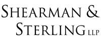 client-logo-Shearman-Sterling