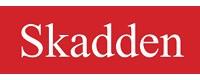 client-logo-Skadden